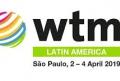 Braztoa não participará da WTM LA 2018