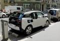 O mundo, o turista e o carro elétrico