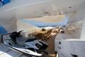 Promoção Grécia: alugue um 5 estrelas sobre as águas