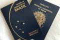 Emirados Árabes não exigirão visto de turistas brasileiros