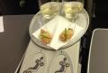 Air France anuncia novas classes La Première e Business